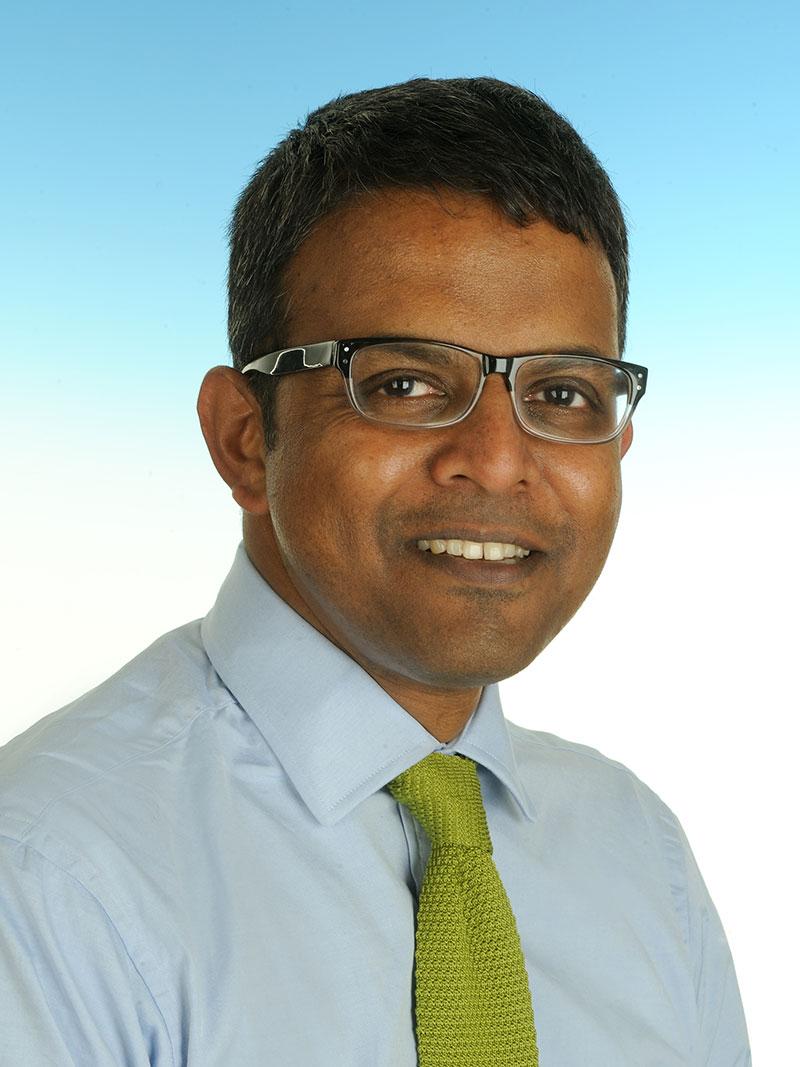 Dr-Madhavan-Southend-Hospital-170614-(2)